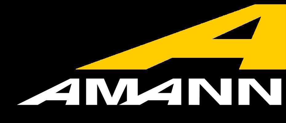 Amann GmbH
